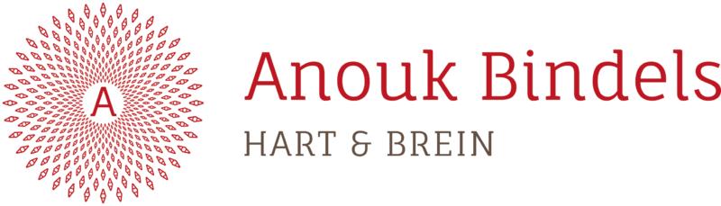 Anouk Bindels Logo